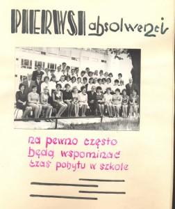 fot 11